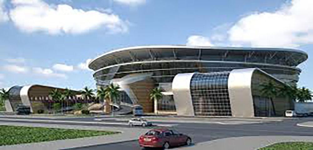 Al Wataniya Concrete